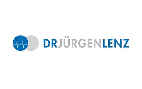 Eisenexperte Dr. Jürgen Lenz, Dornbirn, Allgemeinmedizin, Innere Medizin