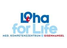 Loha for life - Allgemeinmedizin, Gastroenterologie 1190 Wien
