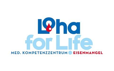 Eisenexperten Loha for life - Allgemeinmedizin, Gastroenterologie 1190 Wien