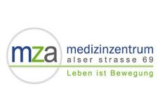 Medizinzentrum Alser Straße 69 - Wien 1080 -