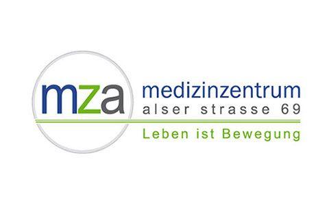 Eisenexperte DR. THERESA KAPRAL, Wien, Fachärztin für Innere Medizin, Rheumatologie und Geriatrie