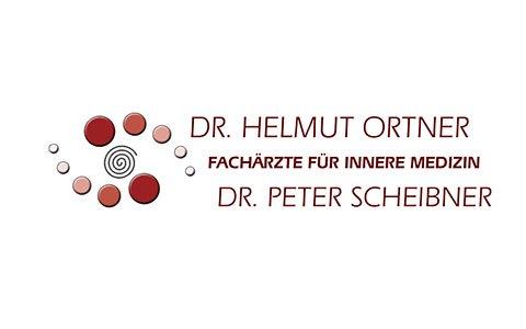 Arzt für innere Medizin - Dr. Helmut Ortner und Dr. Peter Scheibner Villach