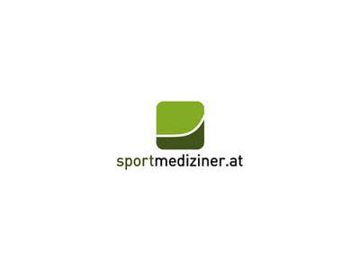 Institut und Arzt für Sportmedizin & Gesundheitsmedizin Linz - Sportmediziner.at