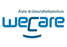WeCare Ärzte- und Gesundheitszentrum - Allgemeinmedizin, Gynäkologie, Orthopädie
