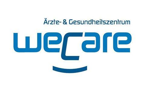 Eisenexperten WECARE ÄRZTE- UND GESUNDHEITSZENTRUM, Wien, Allgemeinmedizin, Gynäkologie, Orthopädie, Urologie, Chirurgie, Neurologie, Dermatologie