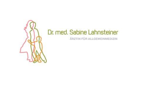 Eisenexperte DR. SABINE LAHNSTEINER, Amstetten, Allgemeinmedizin