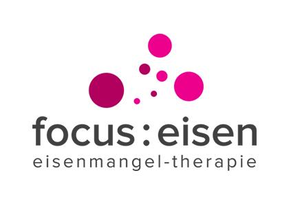 Dr. Yvonne Rottensteiner - Eisenmangel Therapie