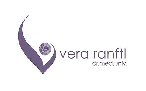 Eisenexperte DR. VERA RANFTL, Großpetersdorf, Wahlärztin für Allgemeinmedizin
