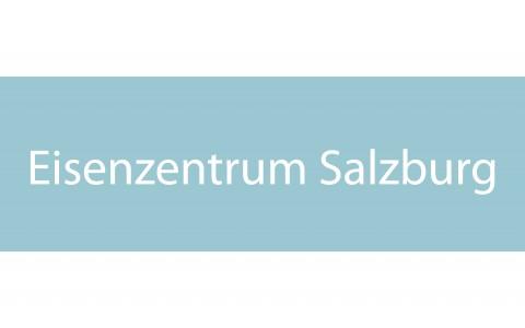 Eisenzentrum Salzburg Chovghi 2