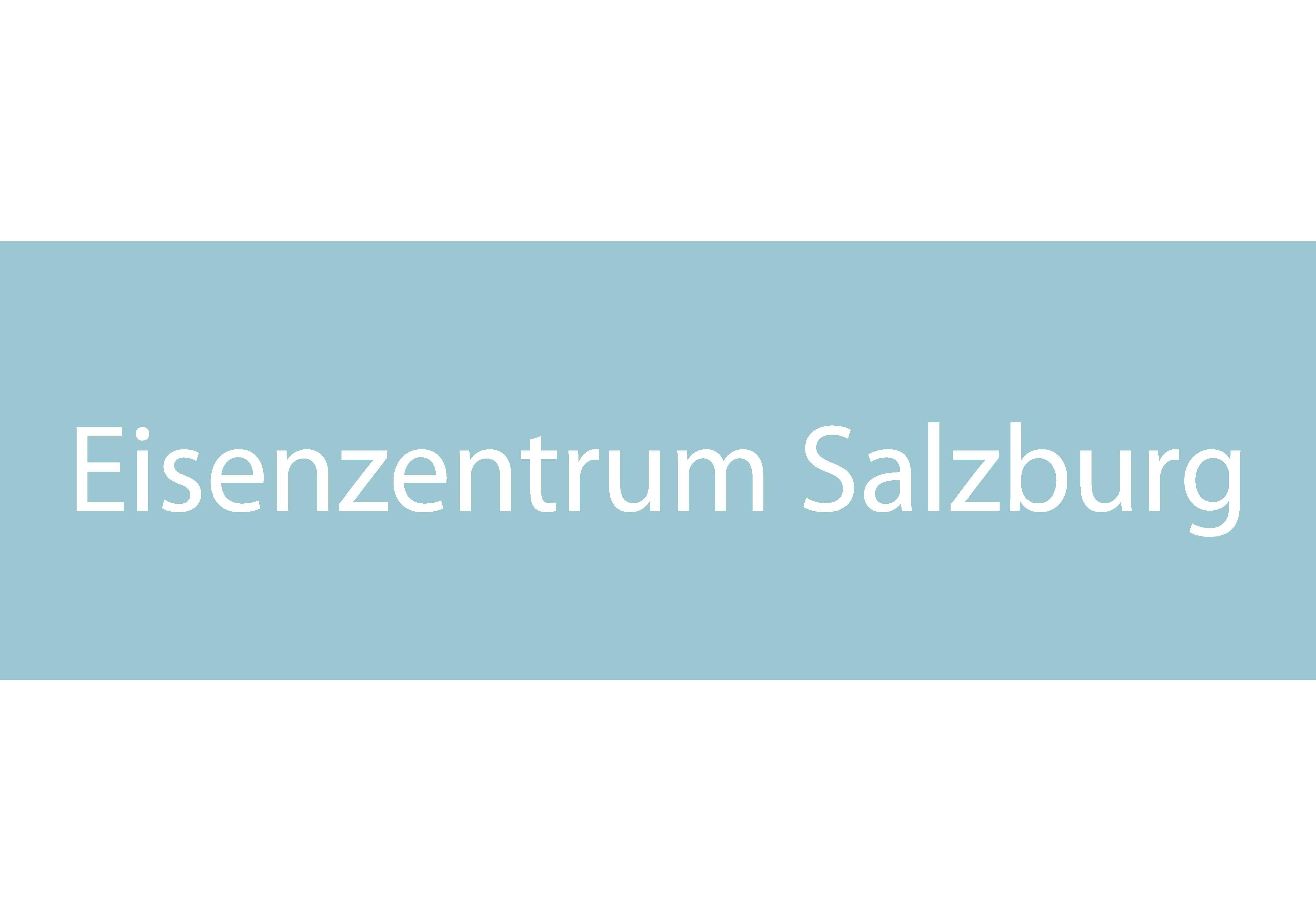 Eisenexperte Dr. Darius Chovghi, Salzburg, Allgemeinmedizin, Ernährungsmedizin, FX Mayr, Ganzheitsmedizin