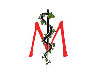 Eisenexperte DR. MARIUS MOUCKA, Krems, Allgemeinmedizin, Pflanzenheilkunde, Ernährungsmedizin, Mikronähstofftherapie, Vorsorgemedizin