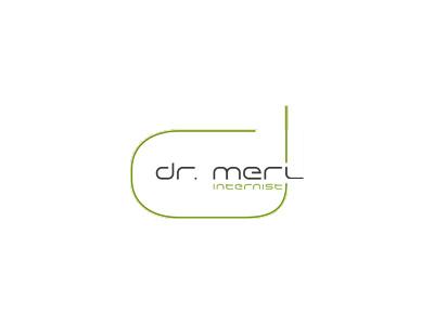 Eisenexperte DR. OLIVER MERL, Wolfpassing, Internist