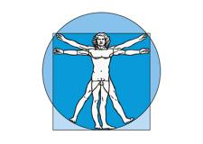 Dr. Michael Goritschan - Facharzt für Innere Medizin, Kindberg Steiermark