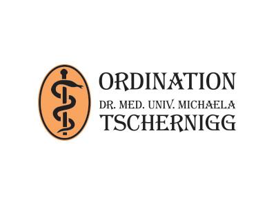 Dr. Michaela Tschernigg - Ärztin für Allgemeinmedizin Wolfsberg