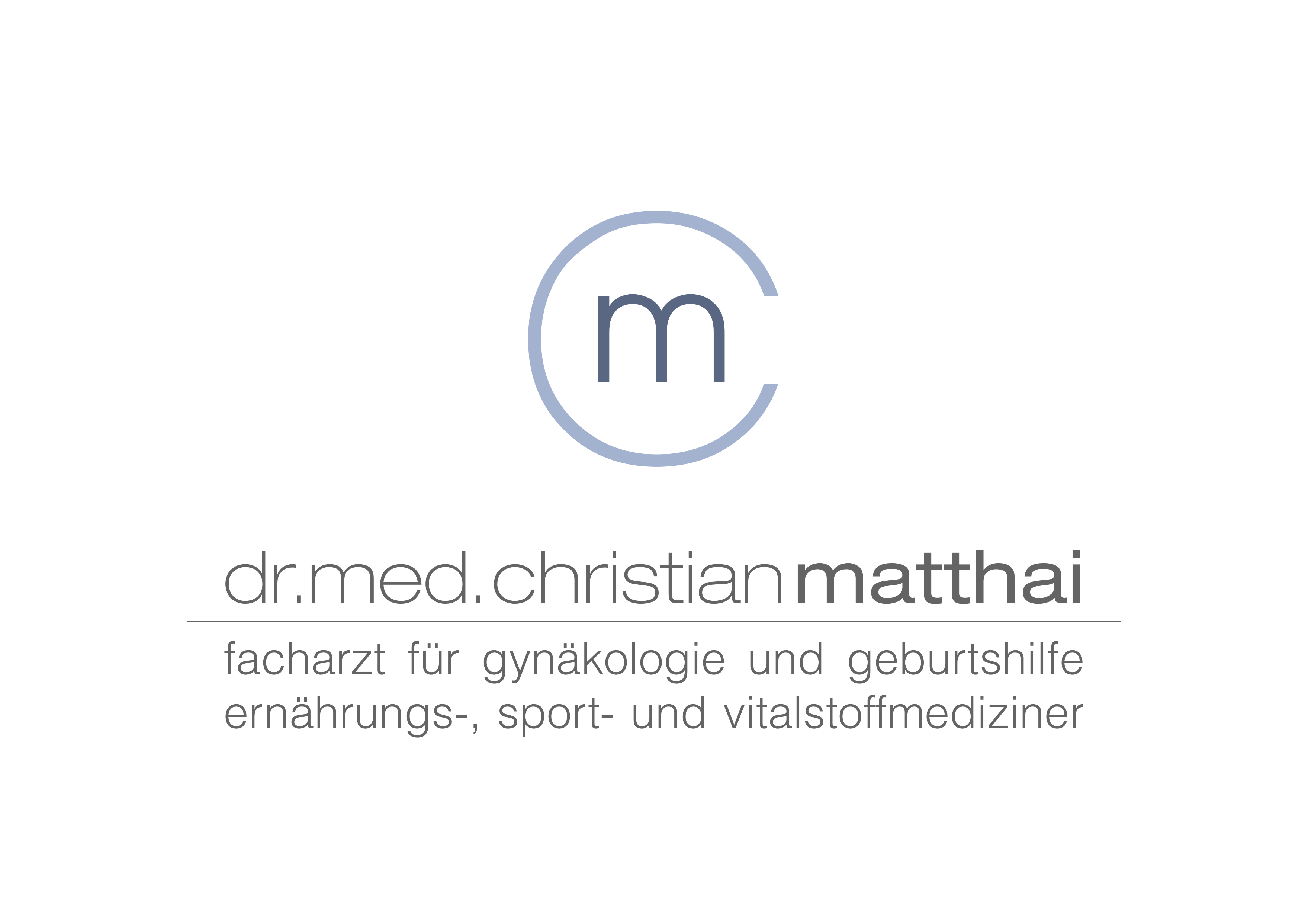 dr christian matthai eisenzentrum wien eisencheck. Black Bedroom Furniture Sets. Home Design Ideas