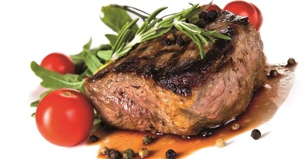 Eisenhaltige Lebensmittel - Wo ist viel Eisen drin | Eisencheck