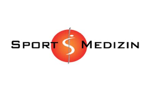Allgemeinmedizin, Sportmedizin und Lebensstilmedizin