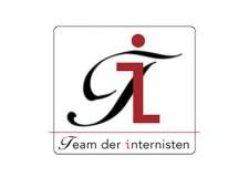 Dr. Arnold Panzenböck - Facharzt Innere Medizin, Endokrinologie & Stoffwechsel, Nephrologie - Linz