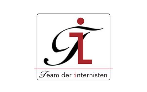 Eisenexperte DR. ARNOLD PANZENBÖCK, Linz, Facharzt für Innere Medizin, Endokrinologie und Stoffwechsel, Nephrologie