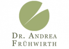 dr-andrea-fruehwirth-wels-logo1