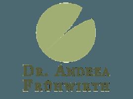 Eisenexperte Dr. Frühwirth