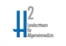 Logo-Heschl