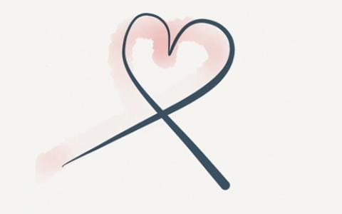Logo-Plasenzotti