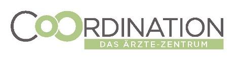 Eisenexperte OA DR. GREGOR ULBRICH, Wien, Facharzt für Innere Medizin, Gastroenterologie & Hepatologie