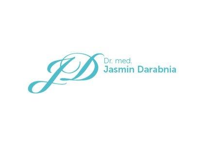 Eisenexperte DR. JASMIN DARABNIA, Wien, Ärztin für Allgemeinmedizin