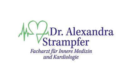 Eisenexperte DR. ALEXANDRA STRAMPFER, Graz, Fachärztin für Innere Medizin