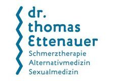 dr-thomas-ettenauer-graz-logo-e1476093303320