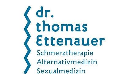 Eisenexperte DR. THOMAS ETTENAUER, Linz, Facharzt für Anästhesiologie und Intensivmedizin, Arzt für Allgemeinmedizin - Schmerztherapie, Alternativmedizin, Sexualmedizin