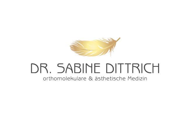 Eisenexperte DR. SABINE DITTRICH, Wien, Ärztin für Allgemeinmedizin - orthomolekulare & ästhetische Medizin