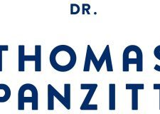Dr. Thomas Panzitt, Graz, Ordinationslogo