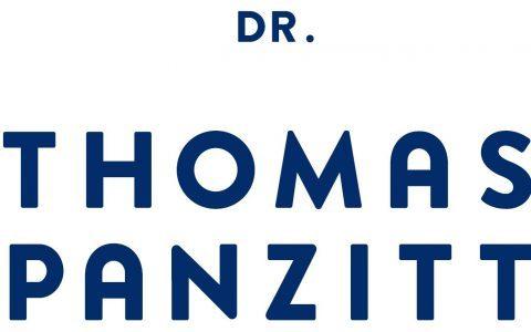 Dr. Thomas Panzitt, Graz, Ordinationslogo