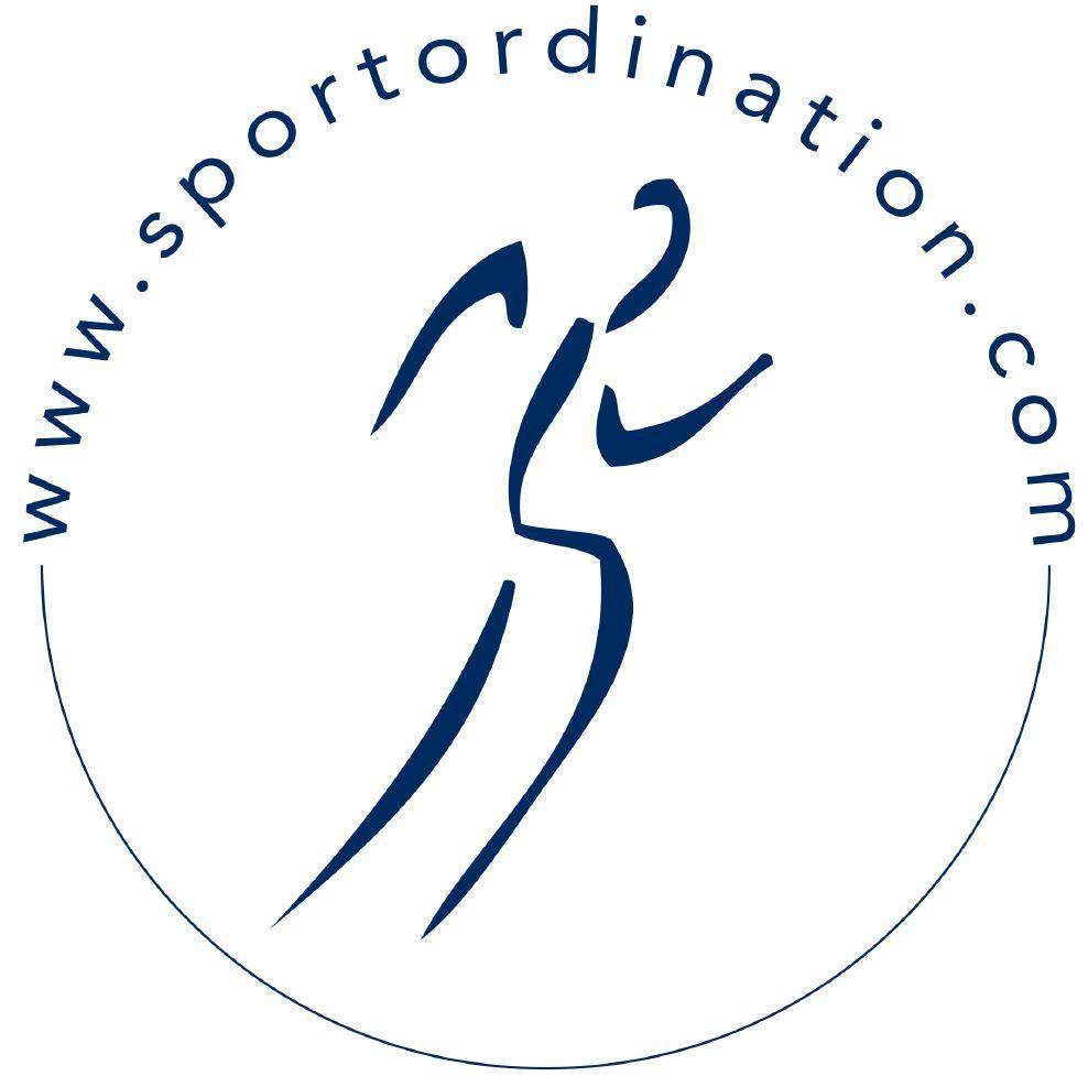 Eisenexperten Dr. Maria Fehrmann und Dr. Robert Fritz, Sportordination