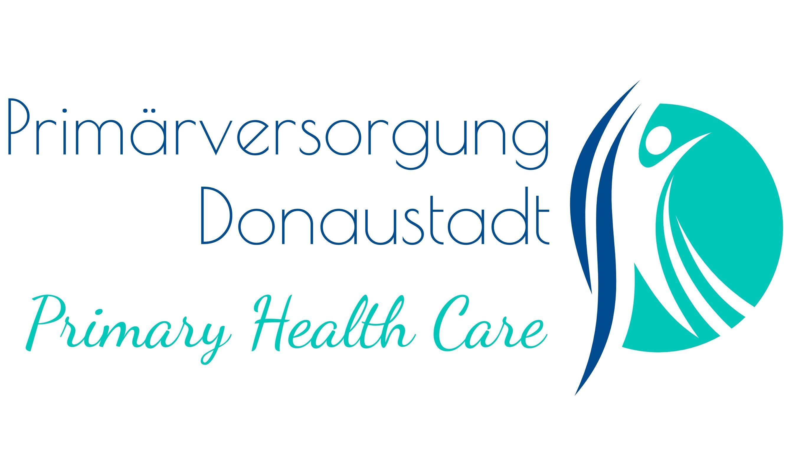 Eisenexpertin Dr. Regina Ewald, PHC Donaustadt