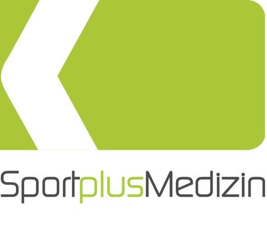 Logo Dr. Silke Kranz